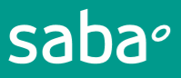 Saba Parking UK