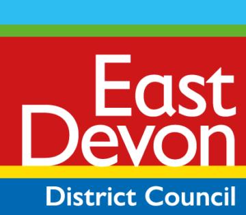East Devon District Council
