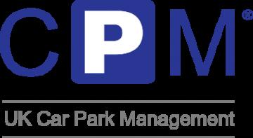 UK Car Park Management