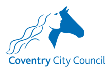Coventry City Council