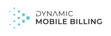 Dynamic Mobile Billing