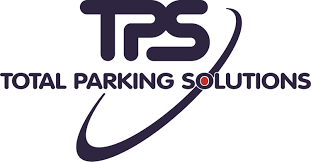 Total Parking Solutions Ltd